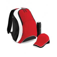 Greenburn Backpack