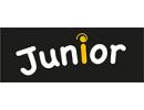 Regatta Junior