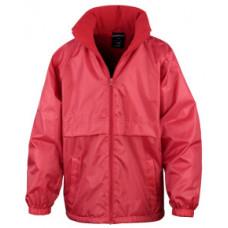 Maxwellton Microfleece Lined Jacket
