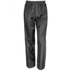 Junior Rain Trousers