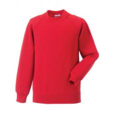 Maxwellton Sweatshirt