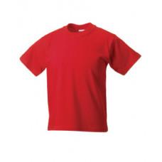 Greenburn T-Shirt