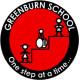Greenburn School
