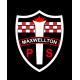 Maxwellton Primary